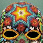 DEAD CAN DANCE: Dionysus (CD)