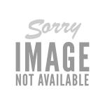 Dimmu Borgir - Logo (frottír csuklószorító)