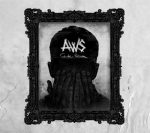 AWS: Fekete részem (CD, digipack)