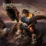 HATE ETERNAL: Upon Desolate Sands (CD)
