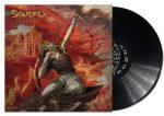 SOULFLY: Ritual (LP)