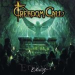 FREEDOM CALL: Eternity (CD)
