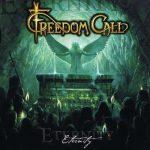 FREEDOM CALL: Eternity (CD)