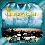 FREEDOM CALL: Live Invasion (2CD)