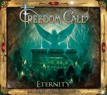 FREEDOM CALL: 666 Weeks Beyond Eternity (CD)
