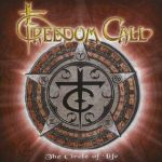FREEDOM CALL: Circle of Life (CD)