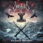 UNLEASHED: The Hunt For White Christ (LP)