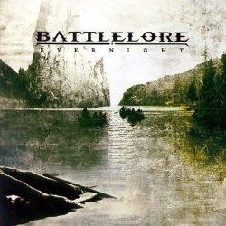 BATTLELORE: Evernight (CD)