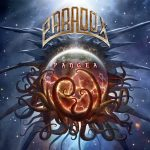PARADOX: Pangea (CD)