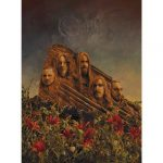 OPETH: Garden Of The Titans (DVD+2CD)