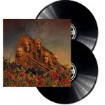 OPETH: Garden Of The Titans (2LP)