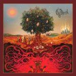 OPETH: Heritage (CD)