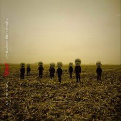 SLIPKNOT: All Hope Is Gone (2CD, Anniversary Edition)