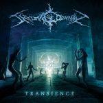 SHYLMAGOGHNAR: Transience (CD)
