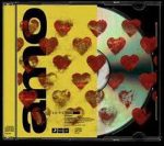 BRING ME THE HORIZON: Amo (CD)
