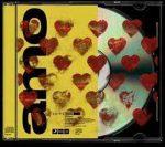 BRING ME THE HORIZON: Amo (CD)