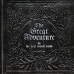 NEAL MORSE BAND: The Great Adventure (2CD+DVD)