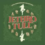 JETHRO TULL: 50th Anniversary Collection (CD)