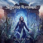 SLEEPING ROMANCE: Alba (CD)