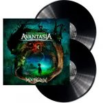 AVANTASIA: Moonglow (LP)