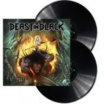 BEAST IN BLACK: From Hell With Love (2LP)