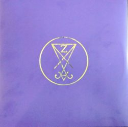 ZEAL & ARDOR: Stranger Fruit (LP)
