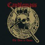 CANDLEMASS: The Door Of Doom (CD)