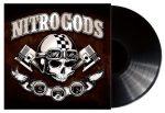 NITROGODS: Nitrogods (LP, ltd.)