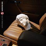 BAD RELIGION: Age Of Unreason (CD)