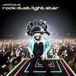 JAMIROQUAI: Rock Dust Light Star (CD)