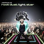 JAMIROQUAI: Rock Dust Light Star (CD)