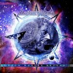 MASTERS OF METAL: From Worlds Beyond (CD)