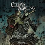 CELLAR DARLING: Spell (2CD, ltd.)