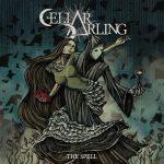 CELLAR DARLING: Spell (2CD, ltd.)