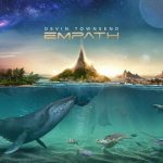 DEVIN TOWNSEND: Empath (CD)
