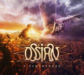 OSSIAN: A Reményhozó (CD)