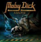 MOBY DICK: Terápia (CD)