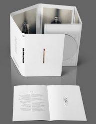 RAMMSTEIN: Rammstein (CD, Deluxe Edition)