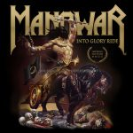 MANOWAR: Into Glory Ride - MMXIX Imperial Edition (CD)