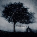 ARCH/MATHEOS: Winter Ethereal (CD, digipack)
