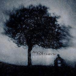 ARCH/MATHEOS: Winter Ethereal (CD, digipack)