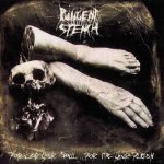 PUNGENT STENCH: For God Your Soul (2CD, digipack)