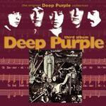 DEEP PURPLE: Deep Purple (remastered,5 bonus) (CD)