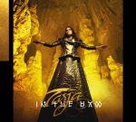 TARJA: In The Raw (CD, ltd.) (akciós!)