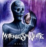 MOTIONLESS IN WHITE: Disguise (CD)