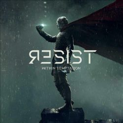 WITHIN TEMPTATION: Resist (CD)