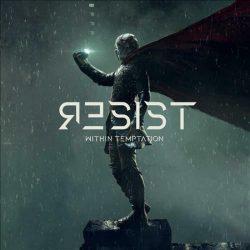 WITHIN TEMPTATION: Resist (CD) (akciós!)