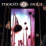 MOOD: Vol.1. (CD)