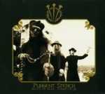 PUNGENT STENCH: Masters Of Moral (CD)