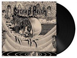 SACRED REICH: Awakening (LP)